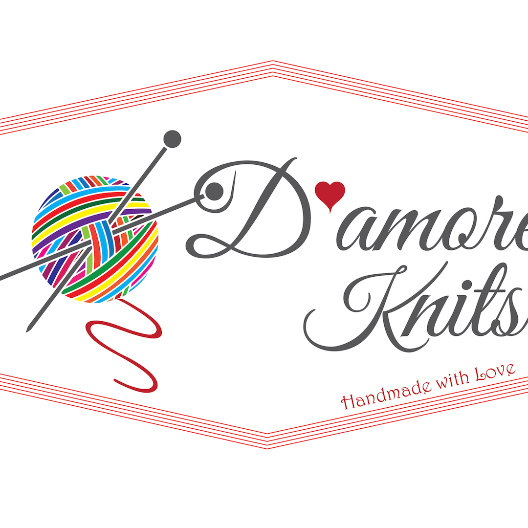 D'amore Knits